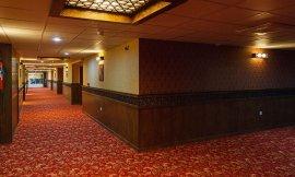 image 4 from Avin Hotel Isfahan