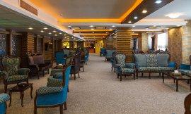 image 2 from Avin Hotel Isfahan