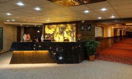image 3 from Avin Hotel Isfahan