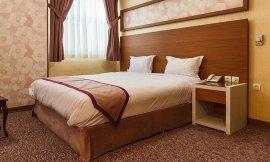 image 6 from Avin Hotel Isfahan