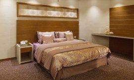 image 7 from Avin Hotel Isfahan