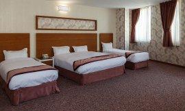 image 8 from Avin Hotel Isfahan