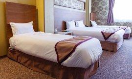 image 9 from Avin Hotel Isfahan