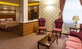 image 10 from Avin Hotel Isfahan