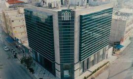 image 1 from Avina Hotel Qeshm