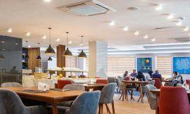 image 3 from Avina Hotel Qeshm