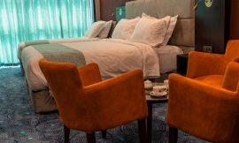 image 6 from Avina Hotel Qeshm