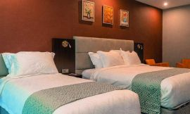 image 5 from Avina Hotel Qeshm