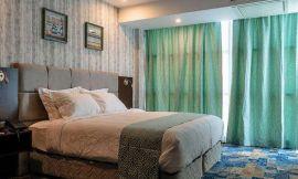 image 4 from Avina Hotel Qeshm