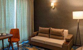 image 8 from Avina Hotel Qeshm
