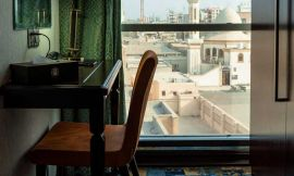 image 9 from Avina Hotel Qeshm