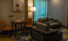 image 7 from Avina Hotel Qeshm