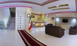image 3 from Aysan Hotel Apartment