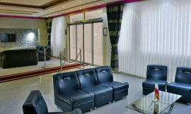 image 2 from Aysan Hotel Apartment