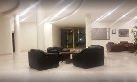 image 2 from Azadegan Hotel Kermanshah