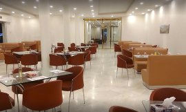 image 4 from Azadegan Hotel Kermanshah