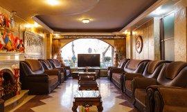 image 3 from Azadi Hotel Isfahan