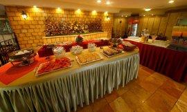 image 11 from Azadi Hotel Isfahan