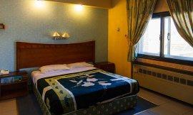 image 7 from Azadi Hotel Isfahan