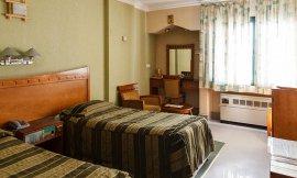 image 8 from Azadi Hotel Isfahan