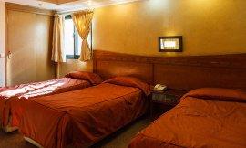 image 5 from Azadi Hotel Isfahan
