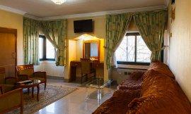 image 9 from Azadi Hotel Isfahan