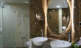 image 5 from Azadi Hotel Ramsar