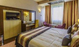 image 7 from Azadi Hotel Ramsar