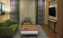 image 8 from Azadi Hotel Ramsar