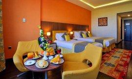 image 10 from Azadi Hotel Ramsar