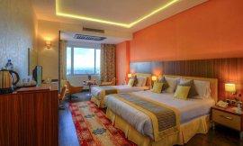 image 9 from Azadi Hotel Ramsar
