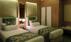 image 11 from Azadi Hotel Ramsar