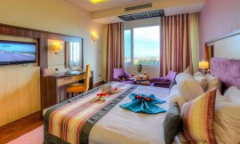 image 3 from Azadi Hotel Ramsar