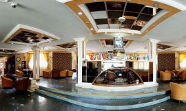 image 2 from Azadi Hotel Shahrekord