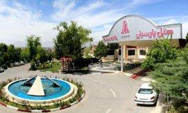 image 1 from Azadi Hotel Shahrekord