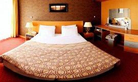 image 4 from Azadi Hotel Shahrekord