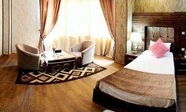 image 5 from Azadi Hotel Shahrekord