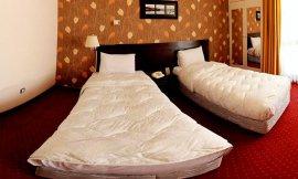 image 6 from Azadi Hotel Shahrekord