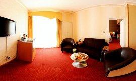 image 8 from Azadi Hotel Shahrekord