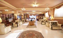image 3 from Azin Hotel Gorgan