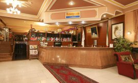 image 4 from Azin Hotel Gorgan