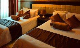 image 6 from Azin Hotel Gorgan