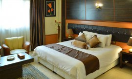 image 5 from Azin Hotel Gorgan