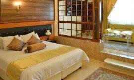 image 8 from Azin Hotel Gorgan