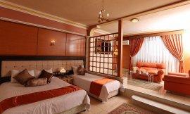 image 7 from Azin Hotel Gorgan