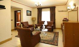 image 9 from Azin Hotel Gorgan