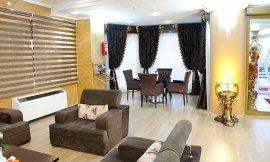 image 3 from Baam Hotel Borujen
