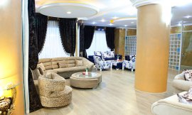image 2 from Baam Hotel Borujen