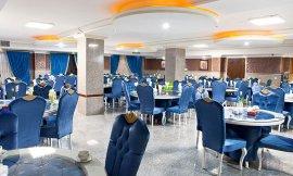 image 6 from Baam Hotel Borujen