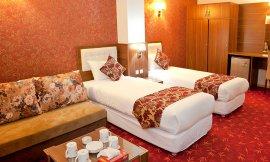 image 4 from Baam Hotel Borujen